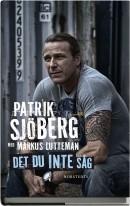 Sjöberg