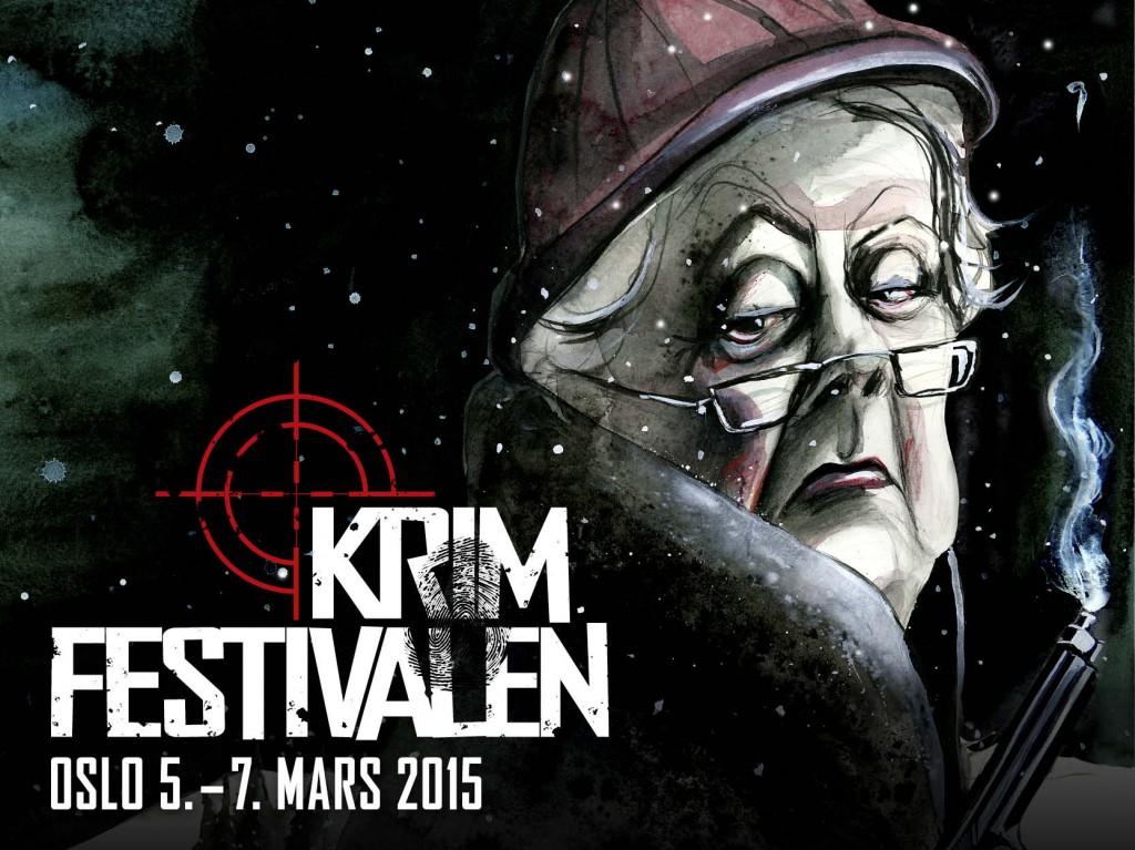 Krimfestivalen