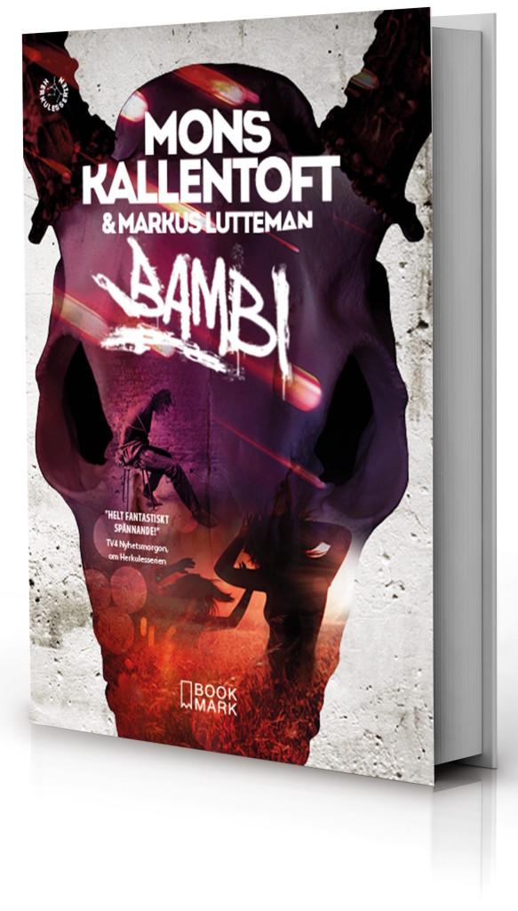 BM_bambi_3D