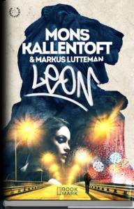 KallentoftLutteman_Leon_Cover3D